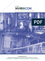 lean-phase-pressure-conveying-system (1).pdf