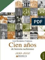 100 años de historia tachirense.pdf