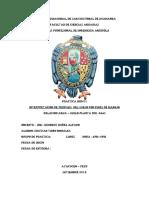 UNIVERSIDAD-NACIONAL-DE-SAN-CRISTÓBAL-DE-HUAMANGA.docx