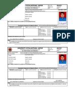 University Of Rajasthan Admit Card.pdf