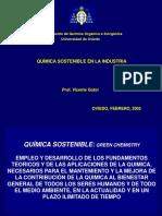 doc1_fyq