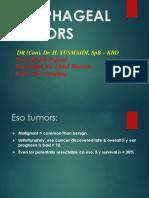 04-Esophageal-Tumors.ppt