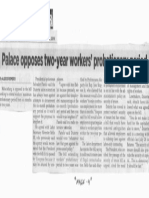Philippine Star, Oct. 21, 2019, Palace oppose two-year workers  probationary period.pdf
