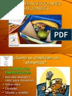 DIAPOSITIVAS LONCHERAS (1)