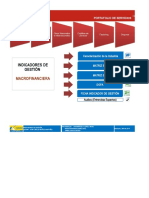 MATRICES_MACROFINANCIERA_OK (1).xls