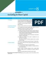 1570960935640_debentures.pdf