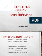 visualfieldtestingandinterpretation-171009005551