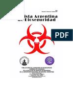 Revista_Argentina_de_Bioseguridad_ano_20.doc