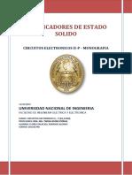 MONOGRAFIA_ ARRANCADORES DE ESTADO SOLIDO