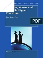 financing_access_and_equity_in_higher_ed.pdf