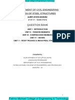 Question Bank Dss-1