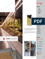 2-part-1-klassikdrain-k100.k50.brickslot_Part6.pdf