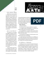 pppppppppp.pdf