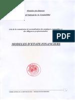1238.pdf