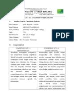 RPP 3.16 Pertemuan LS Administrasi Pajak