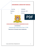 CP labmanual.pdf