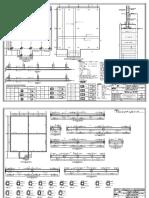 10. MEIL-TDWSP-PKG2-GB-FH-SP-STR-001_02.07.19
