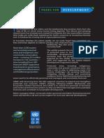 GEF_WPC-Exhibit_5_lrv2 (1).pdf