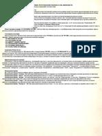 Fandex Astra Militarum - Ursian Regiments