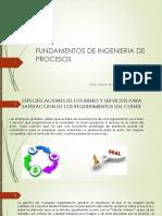 s1t1 Fundamentos de Ingenieria de Procesos