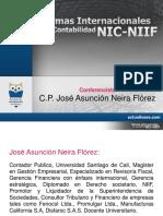 9.NIC38 Activos Intangibles