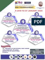 IIFL-CIRCULAR-2019-min_compressed.pdf