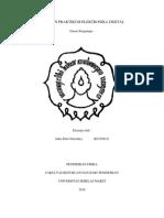 Laporan Praktikum Elektronika Digital.docx Judul 6
