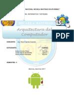 Arquitectura cluster.docx