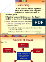 Leadership.ppt