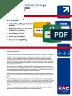 datasheet-MCP3A