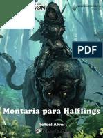 Montaria-para-Halflings.pdf