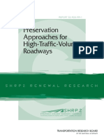 [SHRP 2 report, S2-R26-RR-1] David G Peshkin_ National Research Council (U.S.). Transportation Research Board._ Second Strategic Highway Research Program (U.S.)_ et al - Preservation approaches for high-traffi.pdf