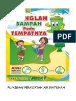 buang sampah.pdf