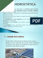 PRUEBAS EN INSTALACIONES.pptx