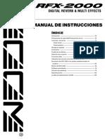 jkfdsh 8.pdf