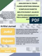 FARMAKOEKONOMI UYUUYU.pptx