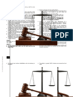 428077837-13-Rubberworld-v-NLRC.pdf