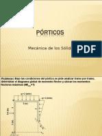 12.- PORTICOS.ppt