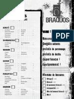 D6System-PJ-Braquos.pdf