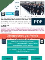 07.- Obligaciones del Policia.pdf