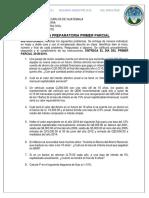 Tarea Preparatoria Primer Parcial Seccion q (1)