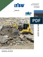 tractor de orugas en english.en.es.pdf