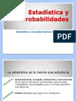 Estadística y Probabilidades1 (1).pptx