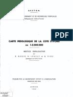 10751.pdf
