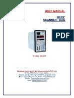 85XX+_User_Manual (1).pdf