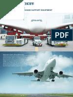 2017-09_PP_Airport_en.pdf