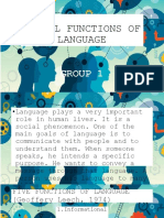 SOCIAL_FUNCTIONS_OF_LANGUAGE.pptx