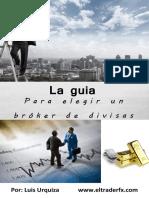 Guia Broker.pdf
