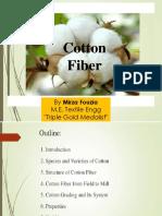 cotton class 4.pptx