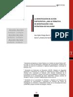 05.-La-investigación-de-acción-participativa-una-alternativa-de-investigación-o-una-estrategía-de-solución